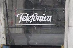 HACIENDA TENDRA QUE DEVOLVER A TELEFONICA LAS CANTIDADES PAGADAS EN EXCESO POR SOCIEDADES ENTRE 2008 Y 2011