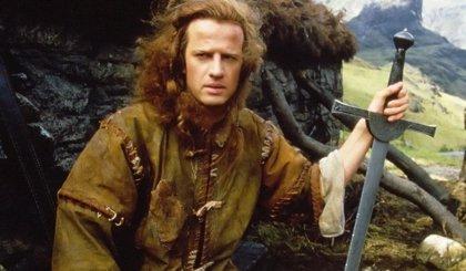 ¿Los inmortales resucitarán como serie de televisión?