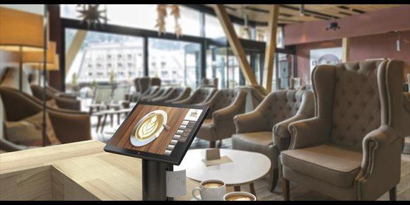 9. HP muestra en FiturTechY sus propuestas para mejorar la experiencia de los usuarios en el sector hotelero