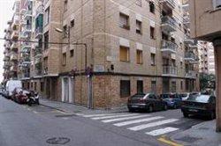L'alcalde de Mataró comprèn la