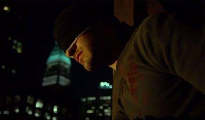 """Charlie Cox habla de la 4ª temporada de Daredevil: """"Es apasionante"""""""