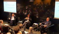 Roldán (AEB) qüestiona si s'ha fet prou per evitar una altra crisi (EUROPA PRESS)