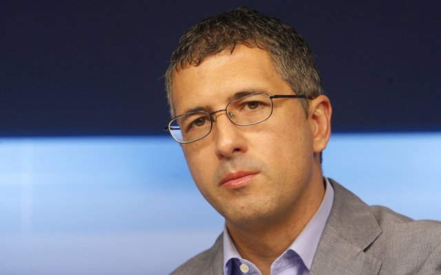 Hugo Morán respalda los trasvases que existen en España si son 'útiles y viables'