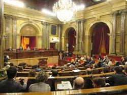 Arrimadas acusa el Govern català de tractar millor