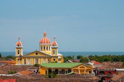 """Nicaragua admite un freno turístico por las protestas pero habla ya de """"reactivación"""""""