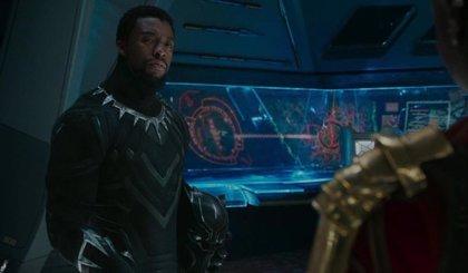 Fans de Black Panther, indignados con los Oscar por la ausencia de Ryan Coogler entre los nominados a mejor director