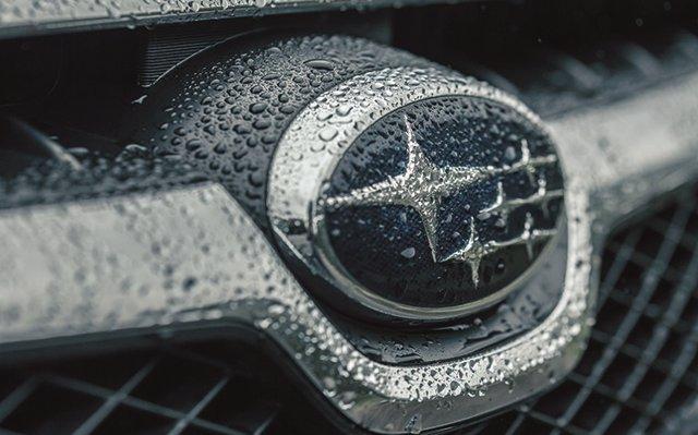 Subaru anuncia el cierre durante dos semanas de su fábrica en Japón y sus acciones caen un 7%