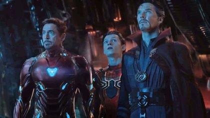¿Dónde están los Vengadores? 7 teorías de Spider-Man: Lejos de Casa tras Endgame