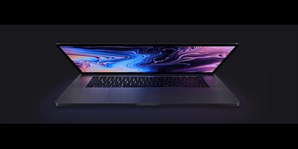 5. Los modelos MacBook Pro posteriores a 2016 presentan un fallo en la pantalla cuya reparación cuesta más de 500 euros