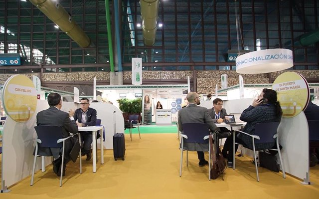 La empresa Bigbelly, especializada en sistemas inteligentes de reciclaje, nuevo 'partner' internacional de Greencities