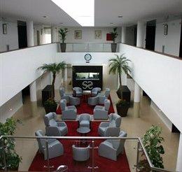 DomusVi adquiere un centro en Portugal con capacidad para 65 plazas de  atención a personas mayores 076a9a4301d96