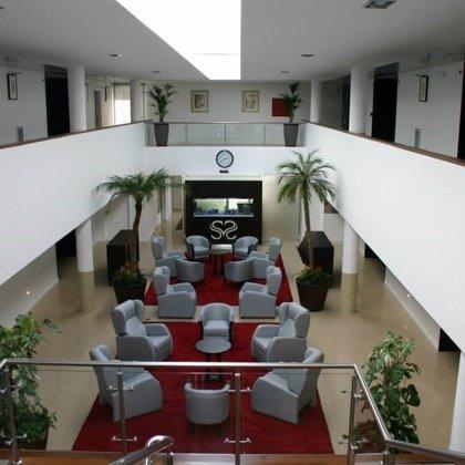 DomusVi adquiere un centro en Portugal con capacidad para 65 plazas de atención a personas mayores