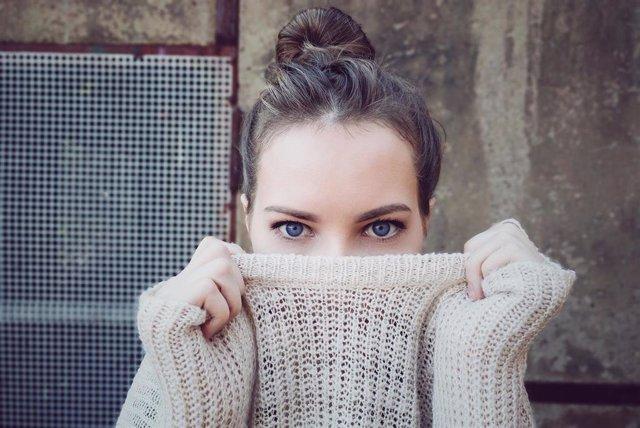 Ojos, vista, mirar