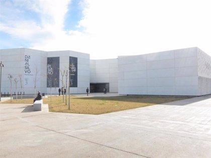 El C3A de Córdoba acogerá la muestra colectiva 'Todas las tumbas sagradas' desde el 1 de febrero