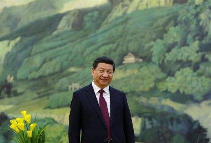 China borra siete millones de piezas de información de Internet y miles de aplicaciones