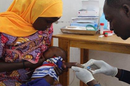 Vacunar contra el rotavirus, asociado con menores casos de diabetes tipo 1