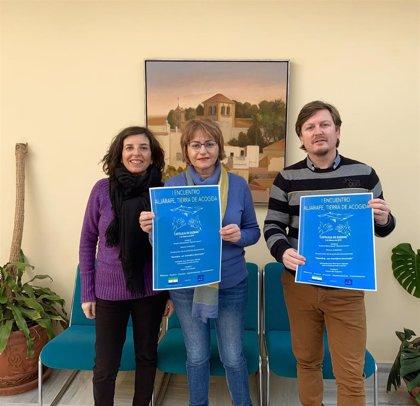 Castilleja de Guzmán (Sevilla) promueve un foro para combatir la desinformación y los prejuicios sobre la inmigración