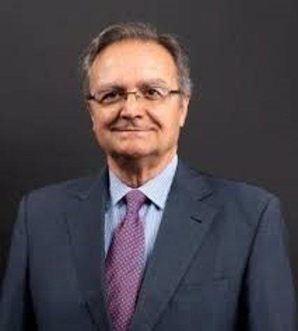 El secretario de Estado para Iberoamérica analiza la situación de la región con EEUU y la OEA