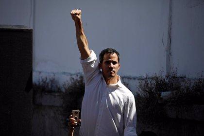 Colombia, Canadá, Brasil y Perú se suman al reconocimiento de Guaidó como presidente de Venezuela