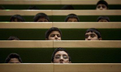 24 de enero: Día Internacional de la Educación, ¿por qué es importante recordar esta efeméride?
