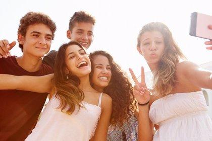 Cómo te relacionabas de adolescente, clave tus relaciones de pareja