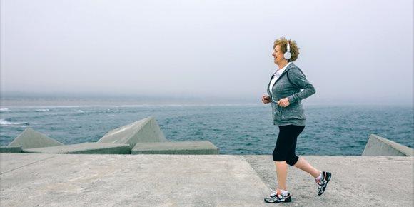 3. ¿La actividad física reduce realmente el riesgo de depresión?
