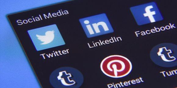 1. Twitter prueba una etiqueta que permite identificar al autor del tuit inicial de un hilo