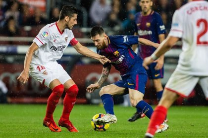 Un juez de Girona (España) desestima una demanda contra Messi por incumplimiento de contrato