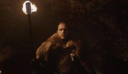 Juego de tronos: Esta es la duración de todos los capítulos de la 8ª temporada