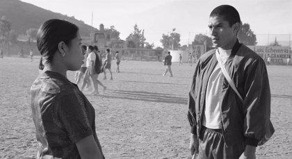 Estados Unidos niega el visado a un actor mexicano de 'Roma' para acudir a los Oscar 2019