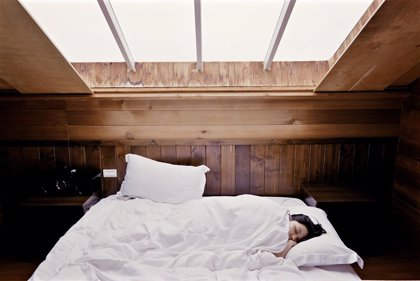 Los síntomas de la apnea del sueño se confunden con falta de horas de descanso y estrés