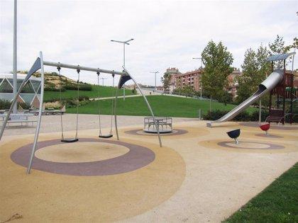 Bruselas expedienta a España por su retraso en aplicar las normas europeas contra el abuso sexual de menores