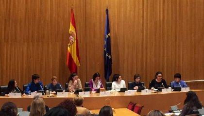 Estas son las peticiones de los adolescentes a los políticos sobre el sistema educativo español