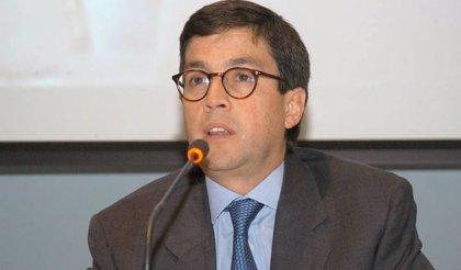El Banco Interamericano de Desarrollo expresa su disposición a trabajar con Guaidó