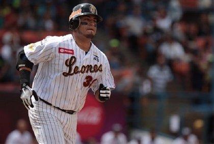 El deporte venezolano salpicado por la crisis política