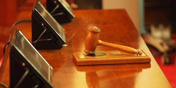 7. El Supremo determina cómo repartir los gastos hipotecarios