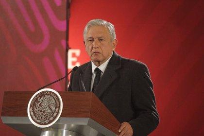México se reafirma en la no intervención en Venezuela y apela al diálogo