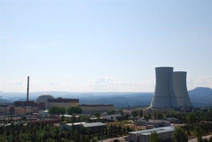 Las eléctricas piden en el Congreso menos impuestos para abordar inversiones en sus centrales nucleares