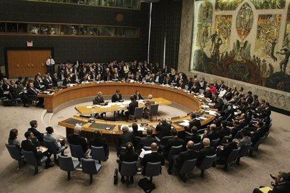 EEUU pide una reunión urgente del Consejo de Seguridad de la ONU para abordar la crisis en Venezuela