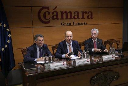 Canarias reclama al Gobierno medidas específicas en materia turística y agrícola ante el Brexit