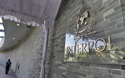 Interpol emite una orden de detención contra el integrante del ELN Aurelio Carbonell