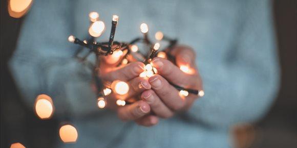 5. ¿Hasta qué punto la iluminación artificial puede dañar nuestra salud?