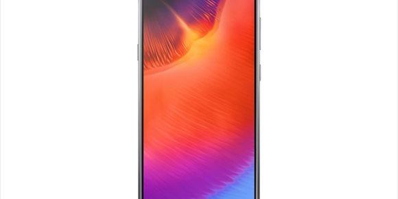 7. Samsung lanza una versión de su 'smartphone' Galaxy A9 con cámara frontal perforada