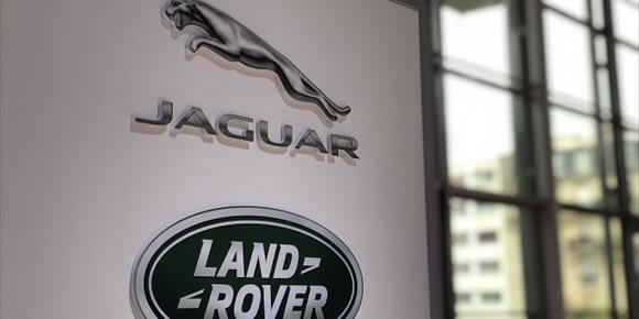 2. Jaguar Land Rover parará la producción en Reino Unido del 8 al 12 de abril por el Brexit