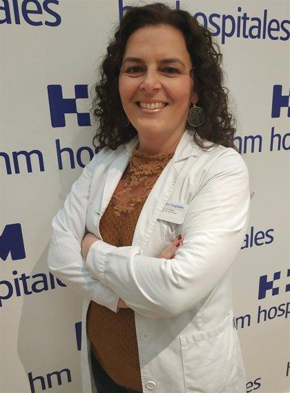 El Hospital HM Modelo de A Coruña impulsa la faceta terapéutica de su Unidad de Medicina Nuclear