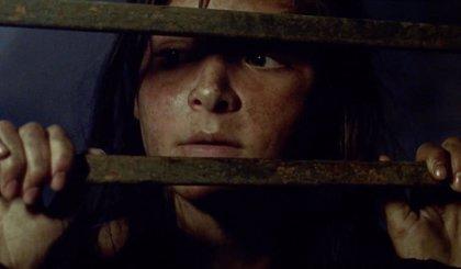The Walking Dead presenta a la hija de Alpha, líder de los Susurradores, en el nuevo tráiler