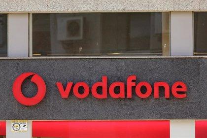 Vodafone deja de trabajar temporalmente con Huawei en parte de sus redes