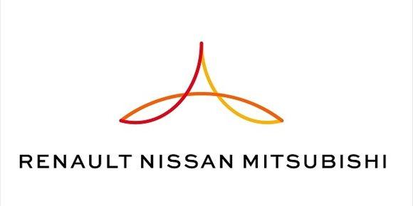 4. La rentabilidad de Nissan y Renault caerá si disminuyen su colaboración, según Moody's