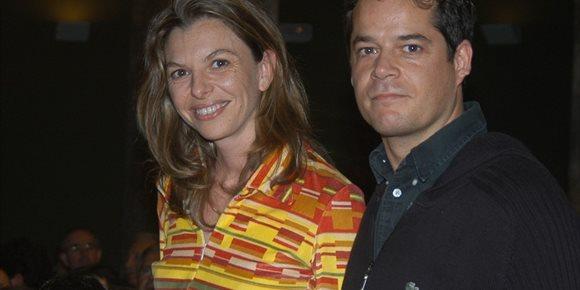 6. Muere Paloma Gómez, la actriz que nos encadiló en Valentina junto a Jorge Sanz