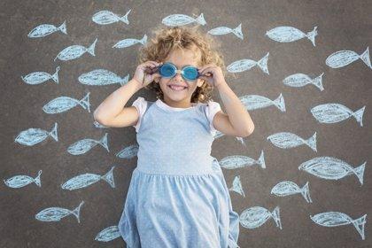 El pescado azul como fuente de Omega 3 es bueno para el TDAH